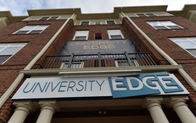 Student Apartments Close to University of Akron