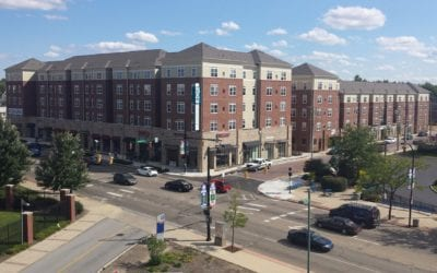 What to Bring to Our Off-Campus Akron Apartments