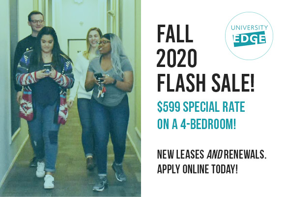 UniversityEdge-August2020-FlashSale