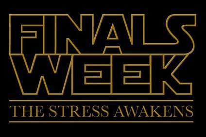 6 Tips to Help You Survive Finals Week